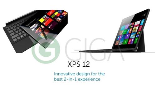 xps12