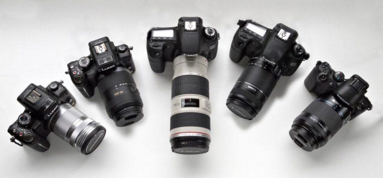 thu-mua-máy-ảnh-giá-cao