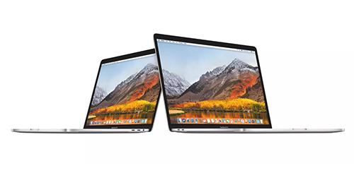 thu-mua-laptop-cu-1
