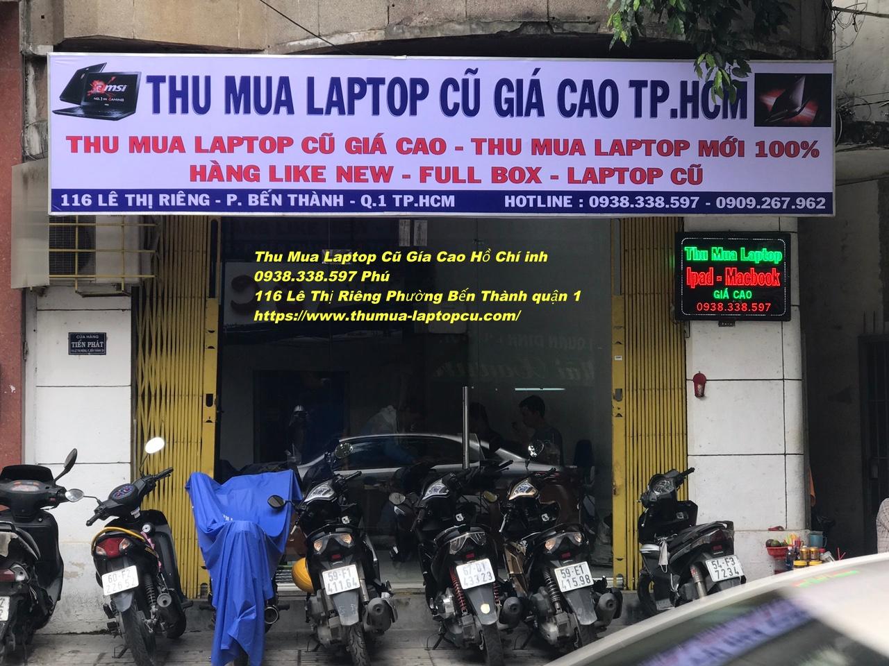 Thu-mua-laptop-cũ-giá-cao-TPHCM